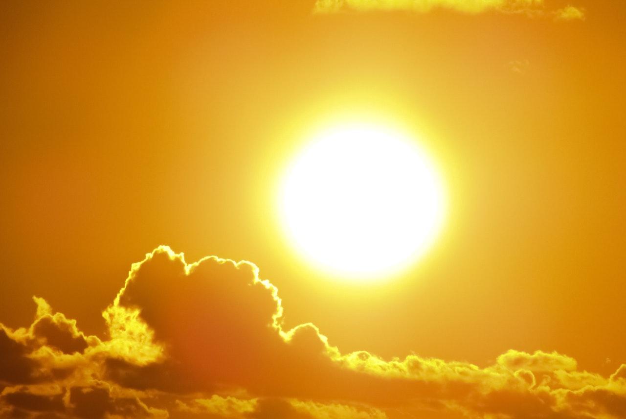 Medidas de prevención solar